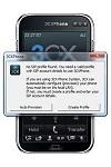 دانلود نرم افزار 3cx به همراه تنظیمات تلفن نرم افزاری 3cx