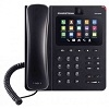 تلفن تصویری GXV3240 - گرند استریم - Video phone - Grandstream